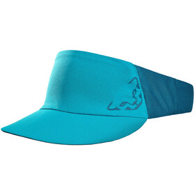 Dynafit React Visor Band ocean